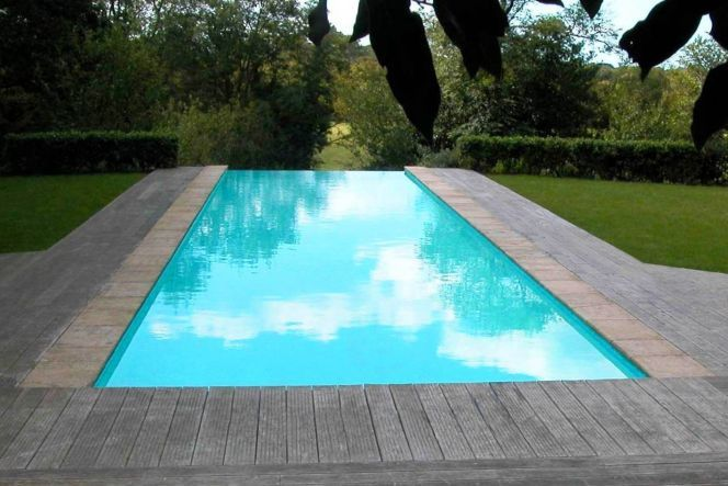11 best Piscine images on Pinterest Swimming pools, All star and