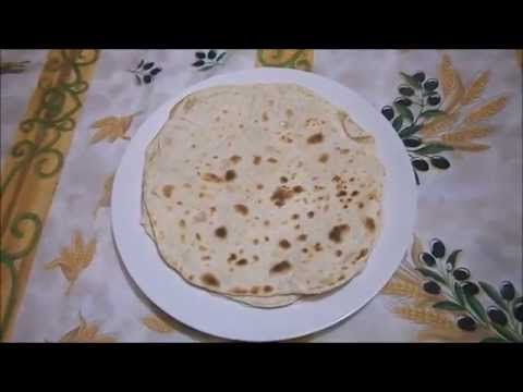 Tortillias