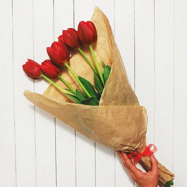 #flowersdelivery #flowers #доставка #доставкацветовдушанбе #tjk #dushanbe #душанбе