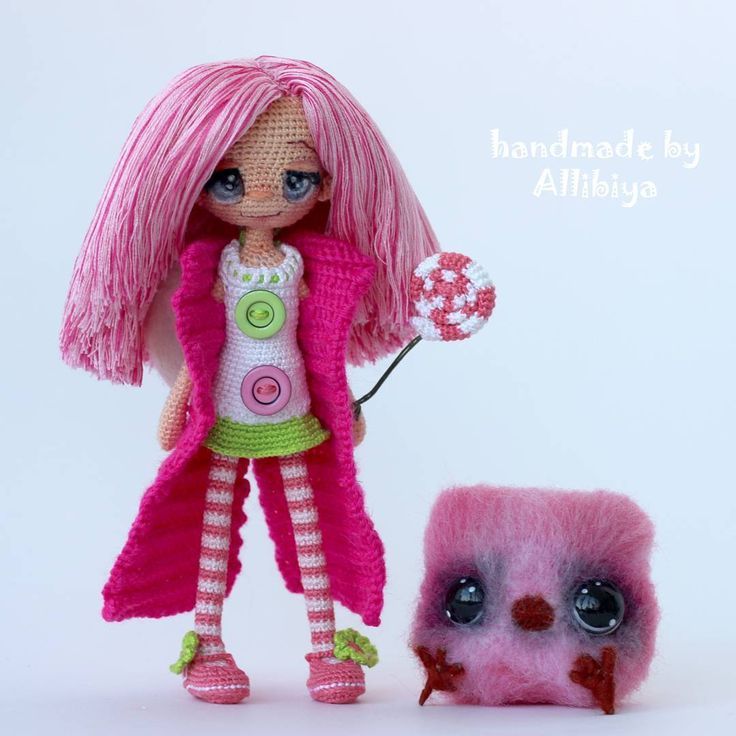 #allibiya_ищет_дом #amigurumi #amigurumidoll#collectiondoll #crochetcreative #dollart #dollmaking #dolls #gorodmasteroff #gorodmasteroff_handmade #hm #instacrochet #weamiguru #сова #совенок #ангел #angel #proday_handmade #prohandmaderu #toys_gallery #игрушкаизшерсти #игрушкаручнойработы #вязаная_кукла #розовый #куклавязаная #куклакрючком #кукласвоимируками #crocetdoll #dollmaking #dollart #doll #белгород