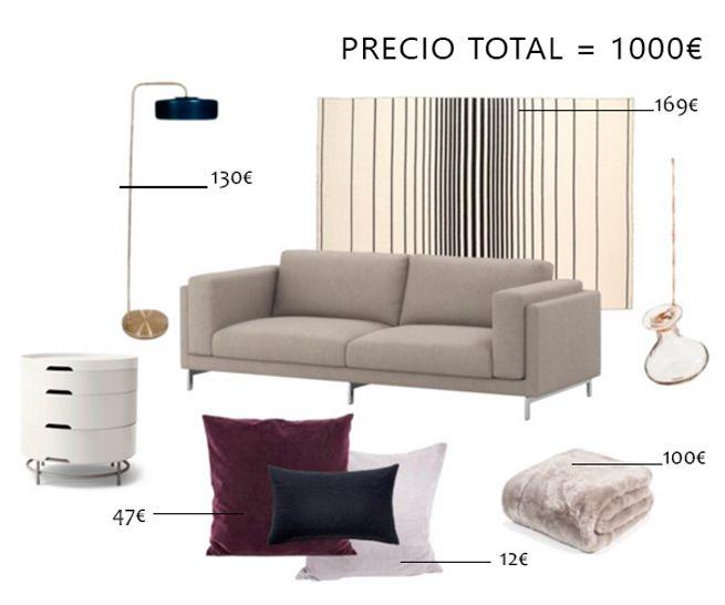 3 Rooms 3 Prices Which One Do You Prefer Home Interior Design House Interior Home Decor