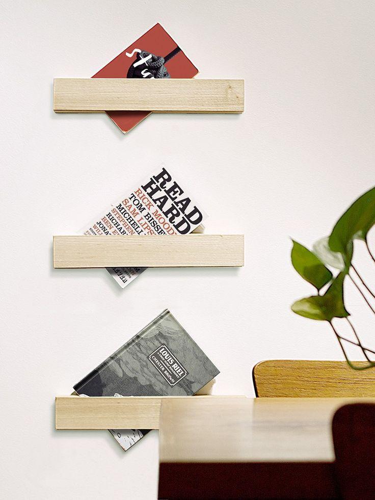 223 besten BEDROOM Bilder auf Pinterest   Schlafzimmer, Glas und ...