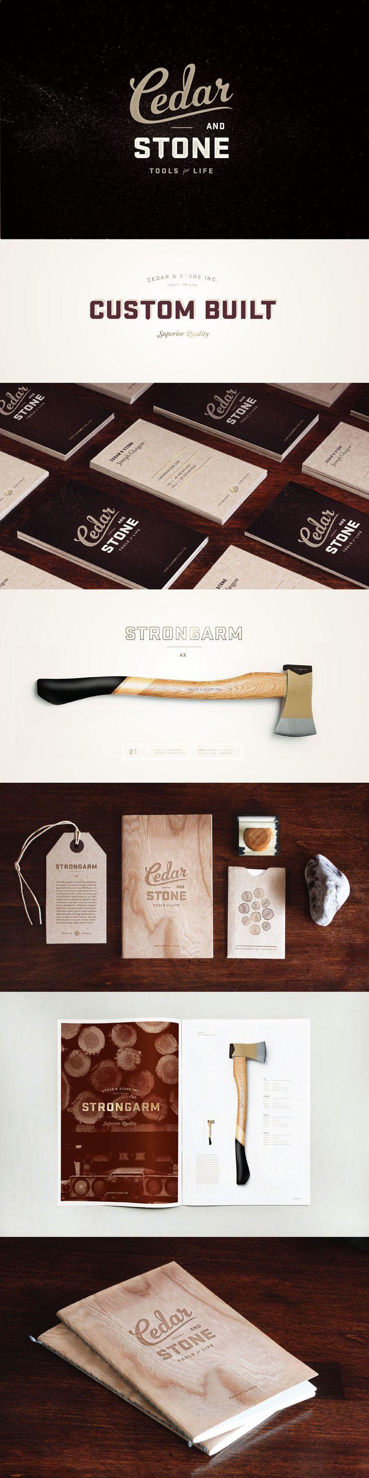 Sweet. Branding, stationary, identity system