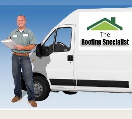 top roofing company in Calgary >> Calgary roofing --> http://roofingcalgaryz.com