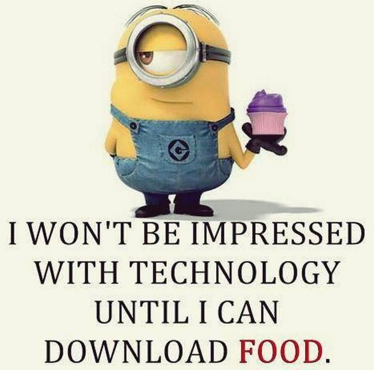 25 Funny Minions Happy Birthday Quotes: Best 25+ Cute Minions Ideas On Pinterest