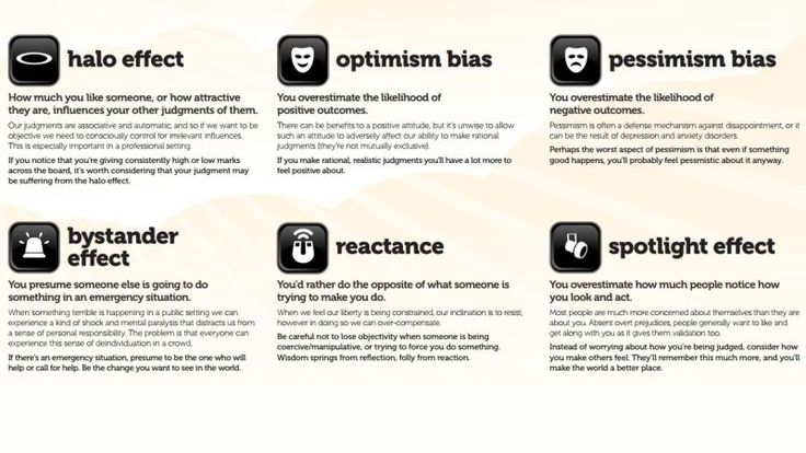 5 Tactics For Overcoming Unconscious Bias in the Workplace