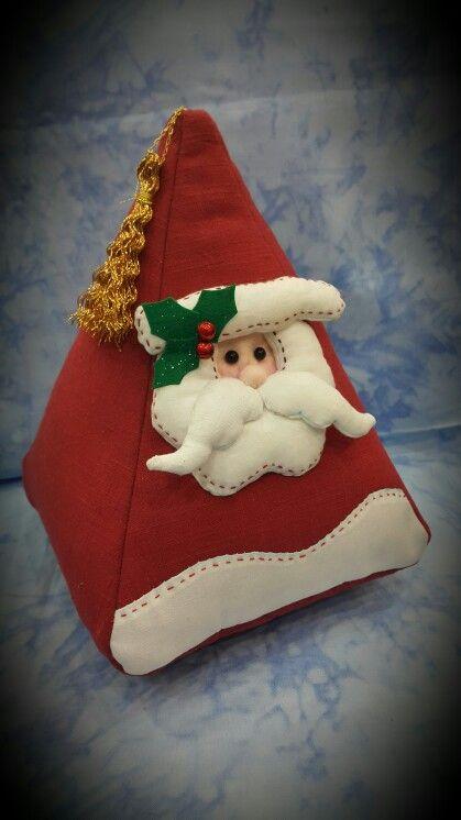 Santa~^^♡