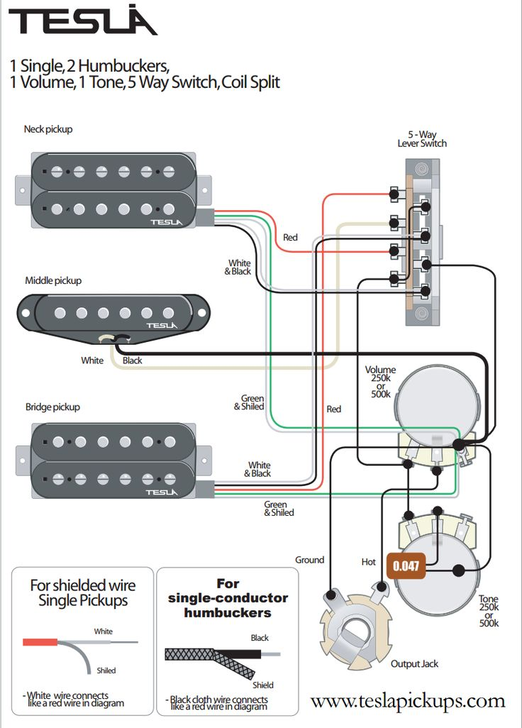 Cute Vehicle Alarm Wiring Diagram Big Ibanez Bass Pickups Flat Wiring Diagram For Gas Furnace Bulldog Keyless Entry Installation Young Ibanez Btb 406 PurpleAlarm Remote Start Installation Dimarzio 5 Way Switch   Dolgular