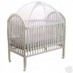 I swear by this product.worked for 2 of my kids! Great for keeping the nosy cats out  sc 1 st  Pinterest & Best 25+ Crib tent ideas on Pinterest | Baby canopy Rose gold ...