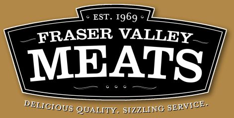 Fraser Valley Meats – Delicious Quality, Sizzling Service
