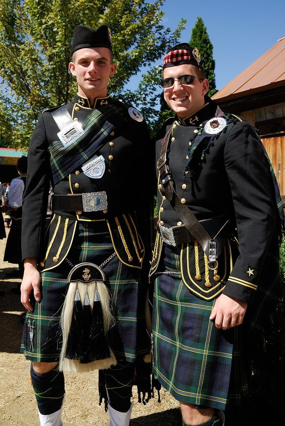 Pin by Jay Bell on Kilts in 2019   Naval academy, Men in