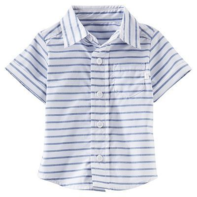 Kohls Baby Boy Clothes Magnificent Elegant Pictures Of Kohls Baby Boy Clothes Cutest Baby Clothing
