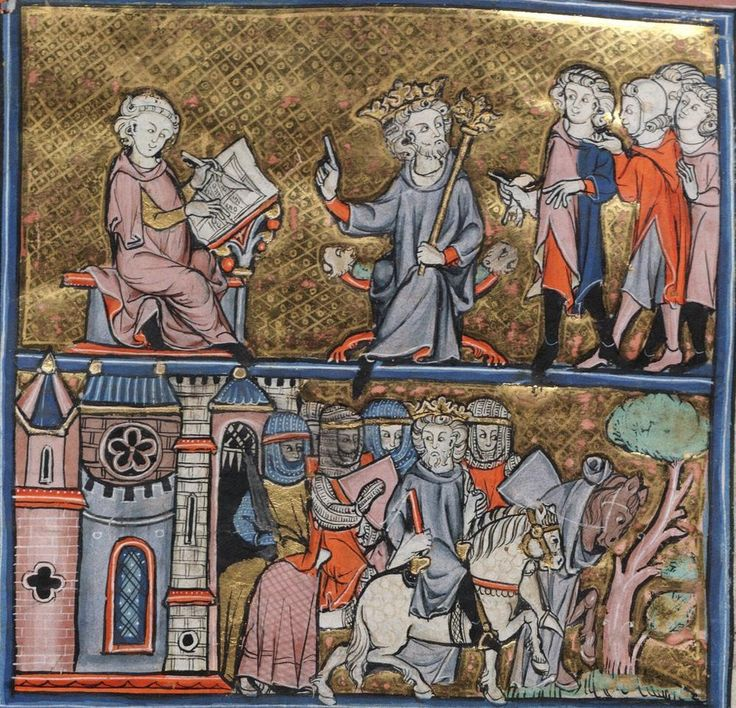 arthurian romance Erec was the hero of the arthurian romance erec et enide, written by chretien de troyes the welsh poem found in the mabinogion , called gereint and enid , was parallel to the french version written by chretien.
