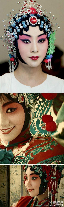 21 best Color trends images on Pinterest Beijing, Beleza and