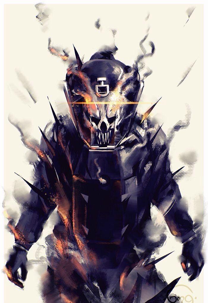 Payday 2 skulldozer art