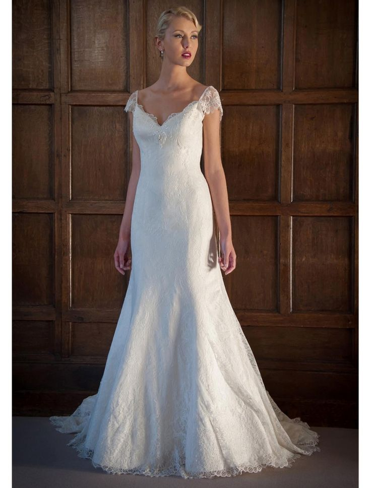 Best Augusta Jones Wedding Gowns Ideas On Pinterest Augusta