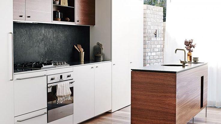 6 kitchen reno mistakes to avoid