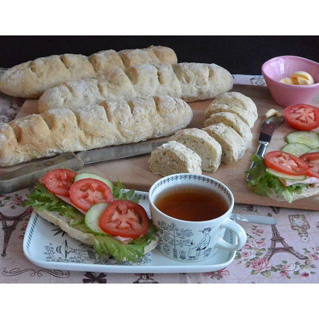 #leivojakoristele #mitäikinäleivotkin #kuivahiiva Kiitos @ celebration.treat.4.u