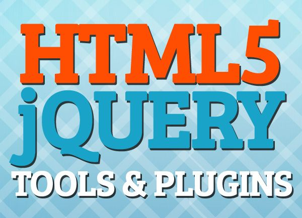 20 Most Recent HTML5 Tools and jQuery Plugins A1954329d3cc445823967cd367bdfb83