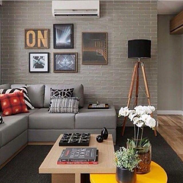 482 best Sala de estarjantar images on Pinterest Room decor