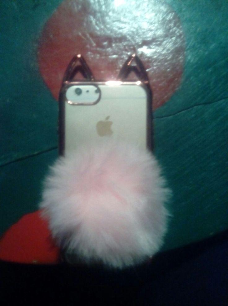 #iphone#new#phone#cat#phone#case