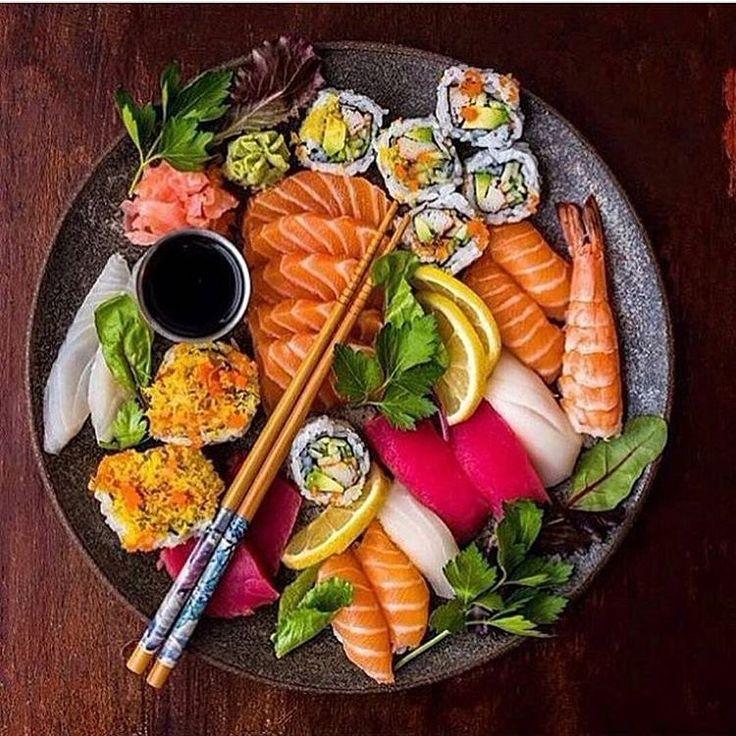 Instagram-Foto von Food  Health  Fitness • 29. Januar 2016 um 02:58