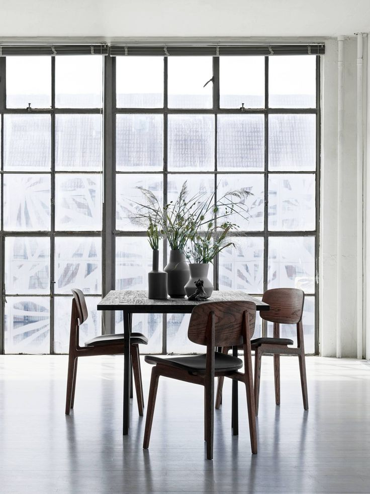 144 best dining room \/ esszimmer images on Pinterest Dining room - esszimmer 1900