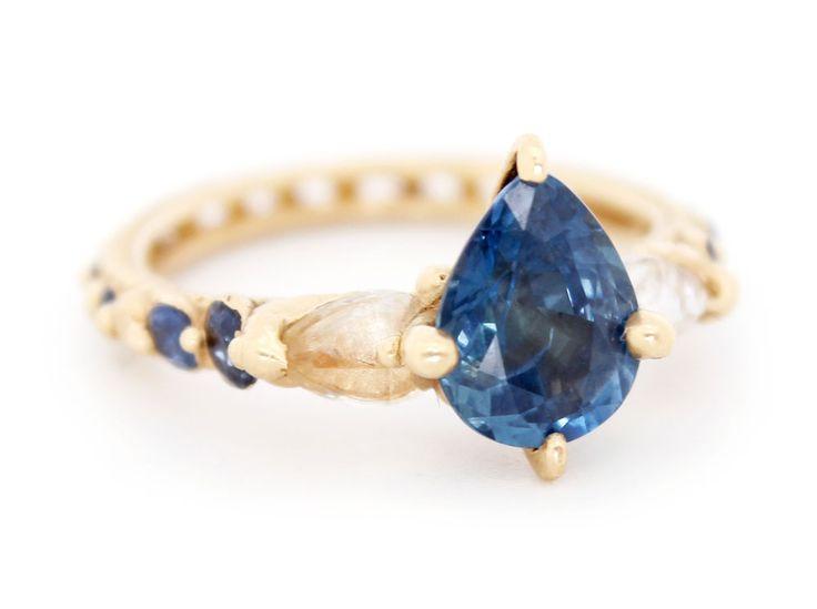 1cf7d585692d6 91 melhores imagens de Jewelry no Pinterest   Joias, Acessórios da ...