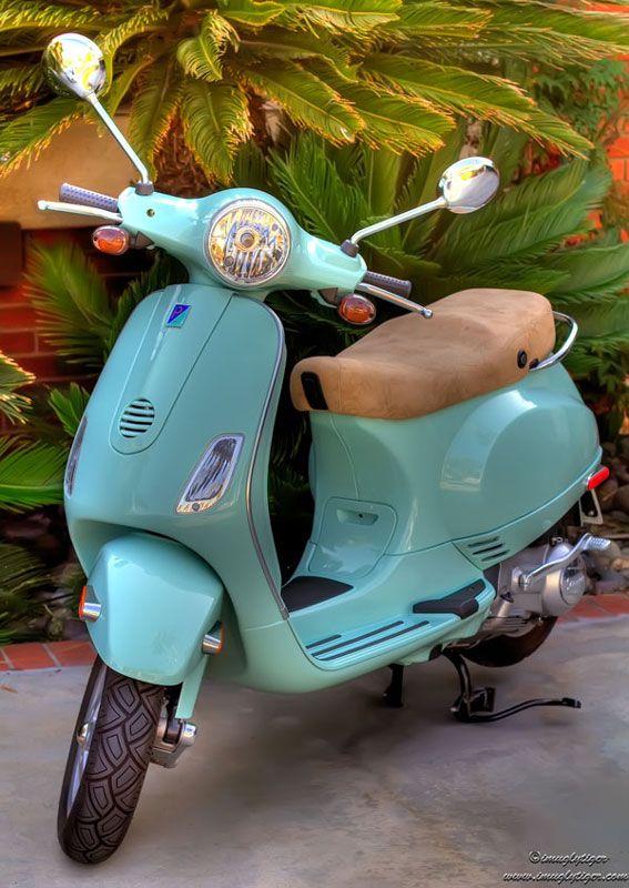 Gebrauchte und neue Vespa PX 125 Motorräder kaufen