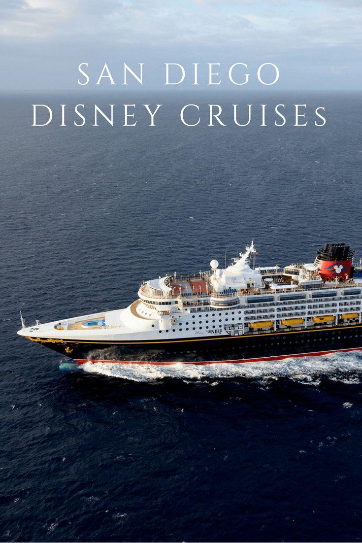 138 Best Disney Wonder Cruise Tips Images On Pinterest