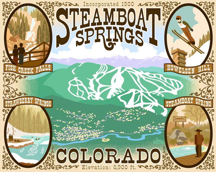 steamboat springs muslim girl personals 100% free online dating in greeley 1,500,000 daily active members 100% free online dating and matchmaking service  steamboat springs singles: thornton dating:.