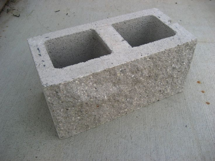 Granite Faced Blocks : Best images about log cabin stone metal container
