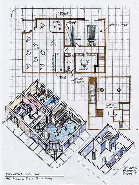 https://i.pinimg.com/736x/a1/95/74/a19574aa2a727294b83549b64ea1cfb5--bar-layout-layout-design.jpg