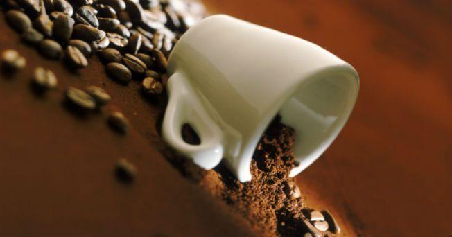 Para mucho, uno de los más grandes descubrimientos ha sido el café. Desde tiempos inmemorables las grandes culturas del mundo lo han tenido entre sus bebidas predilectas. Incluso, en la actualidad, las charlas importantes o los momentos más emotivos son acompañados por una taza de café caliente. Lamentablemente, y a pesar de tener una buena cantidad de beneficios, esta bebida puede resultar perjudicial para aquellas mujeres que tengan entre sus planes ser madres. Este descubrimiento no es…