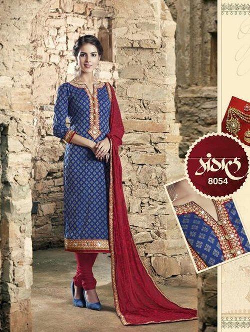 new Indian Designer Suit dress Anarkali Kameez Pakistani Bollywood Ethnic Salwar…