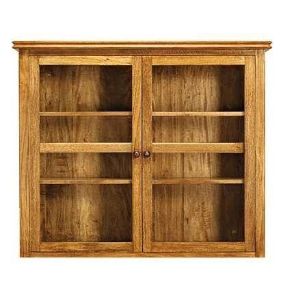 Buy Malabar Furniture