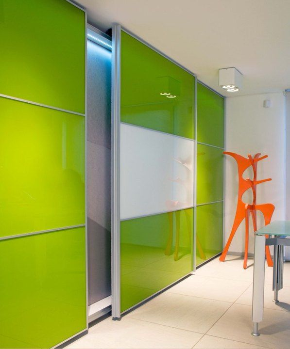 M s de 1000 ideas sobre ventanas de aluminio catalogo en for Closet de aluminio