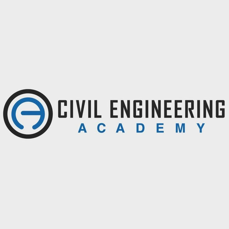 Civil PE Exam Study Material Online | Learn Civil Engineering