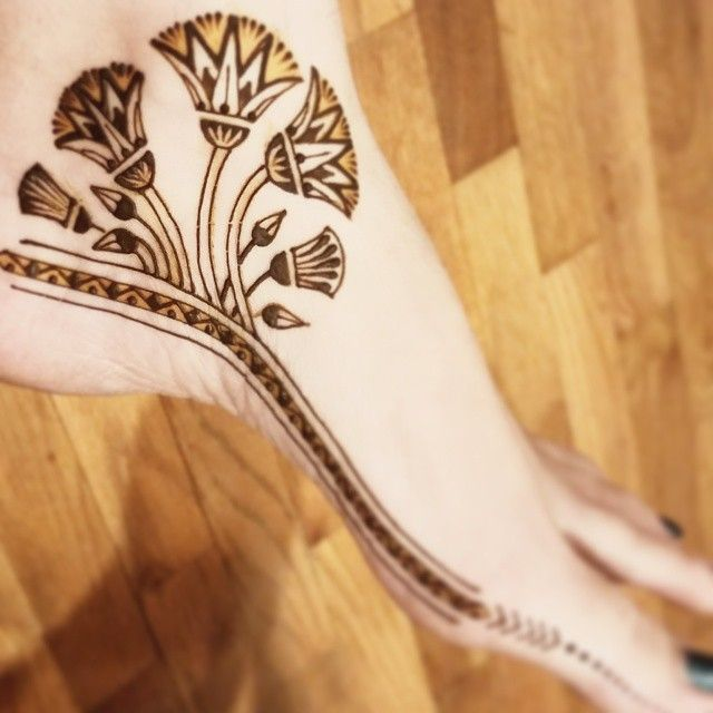 Egyptian motifs                                                                                                                                                     More