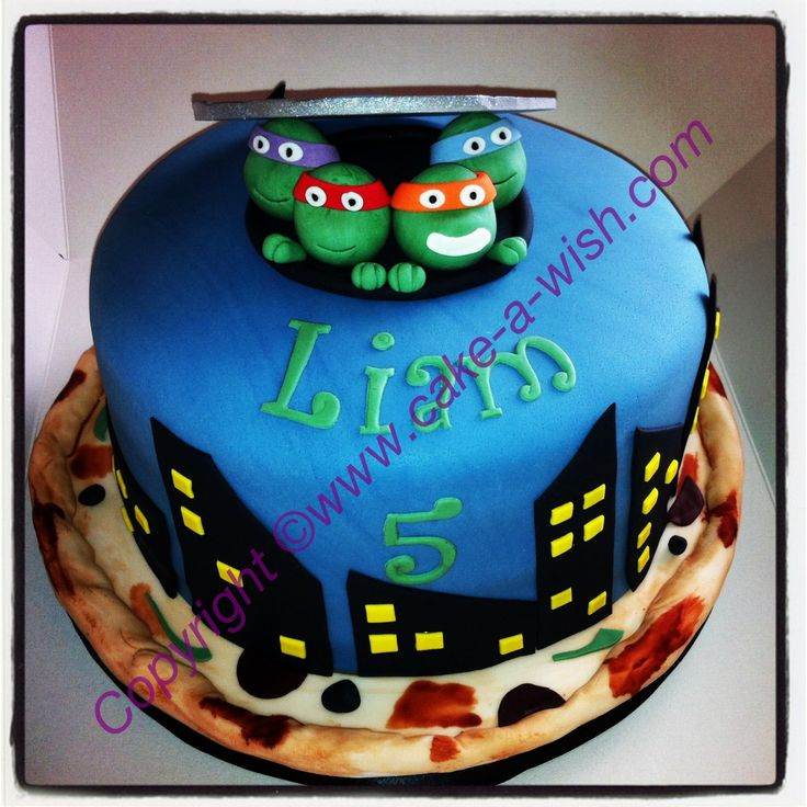 200 Best Cake A Wish My Cakes Images By Rebecca Thomas On