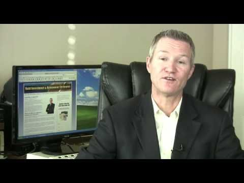 Gold IRA Rollover - Investing in Gold Review - Is Buying Gold a Smart Move? - http://www.goldblog.goldpriceindex.org/uncategorized/gold-ira-rollover-investing-in-gold-review-is-buying-gold-a-smart-move/