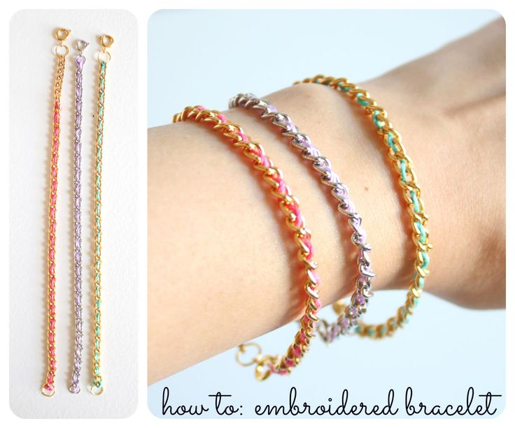 Best images about diy jewellery on pinterest macrame