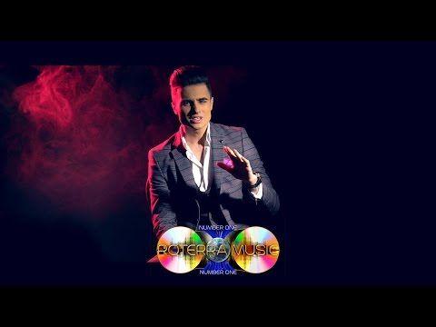 Ionut Frumuselu - Ce mama Dumnezeu mi-a dat (Official video) - YouTube