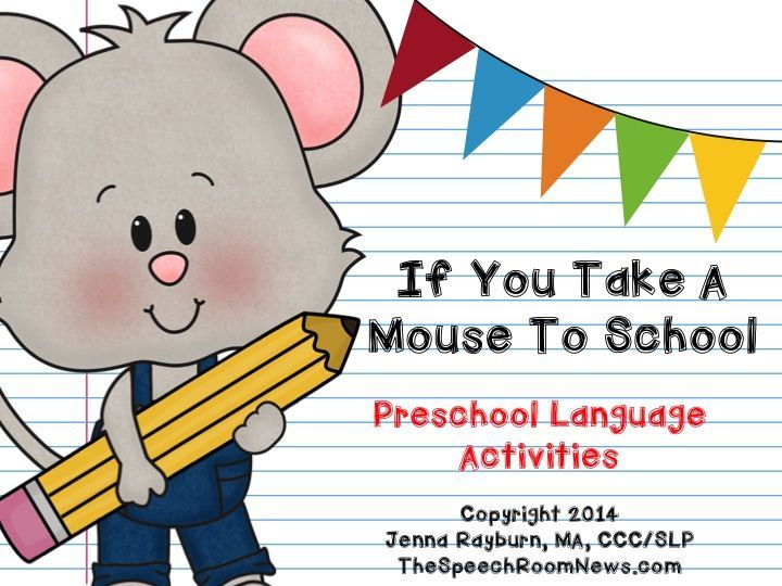Ough Worksheet Word  Best If You Take A Mouse Images On Pinterest  Laura Numeroff  Free Printable Vocabulary Worksheets Word with Simplifying Radicals Worksheet Pdf Preschool Language Activities For Book If You Take A Mouse To School From  Speech Worksheets For Fourth Grade Math Pdf