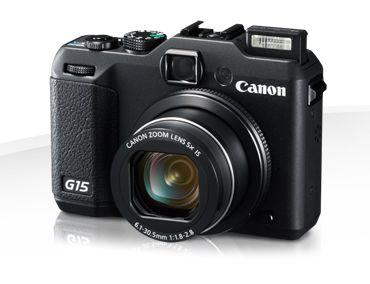 las 10 mejores cámaras de fotos compactas (para todos los bolsillos)