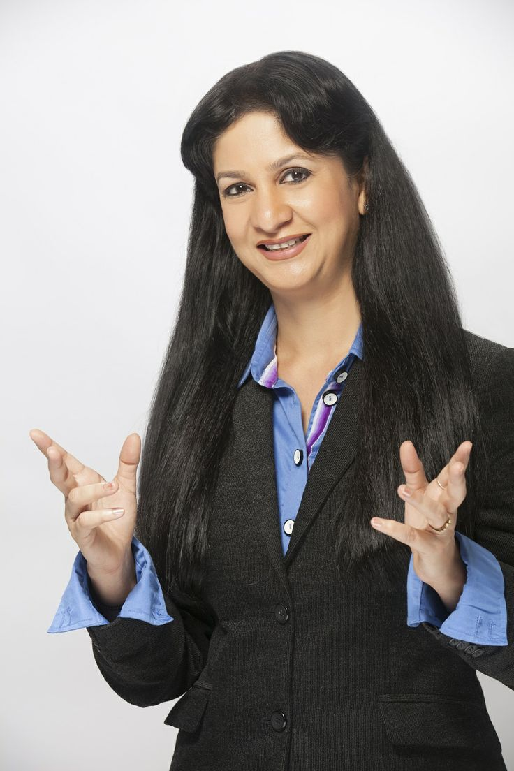 Dr Sonal Shah, pioneer of richfeel tricology.  #Doctor #Hairloss #Haircare #Treatment
