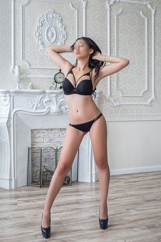Escort Group Sex Escort Girl Ukraina