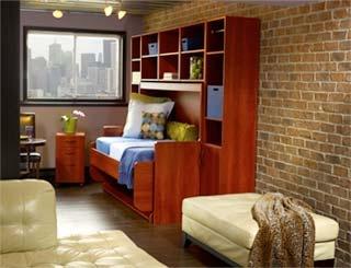 Hide Away Beds For Sale
