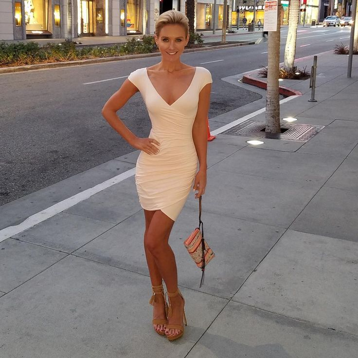 1,850 Likes, 49 Comments - Nicky Whelan (@nickywhelan) on Instagram: