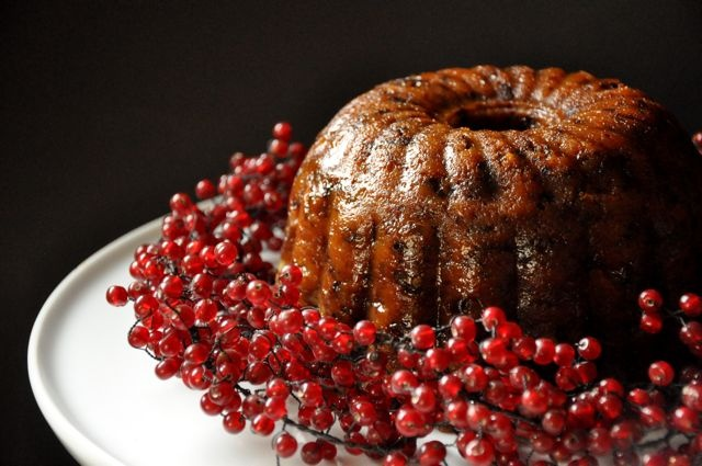 Plum Cake Recipe In English: 6231 Best Images About Christmas On Pinterest